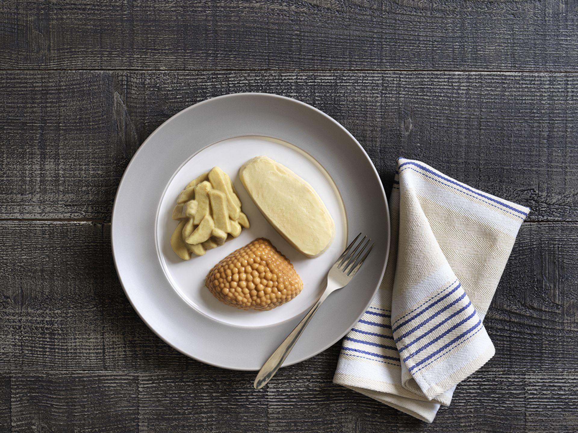 217090-Puree-Petite-Omelette,-Chips-and-Beans-v2.jpg