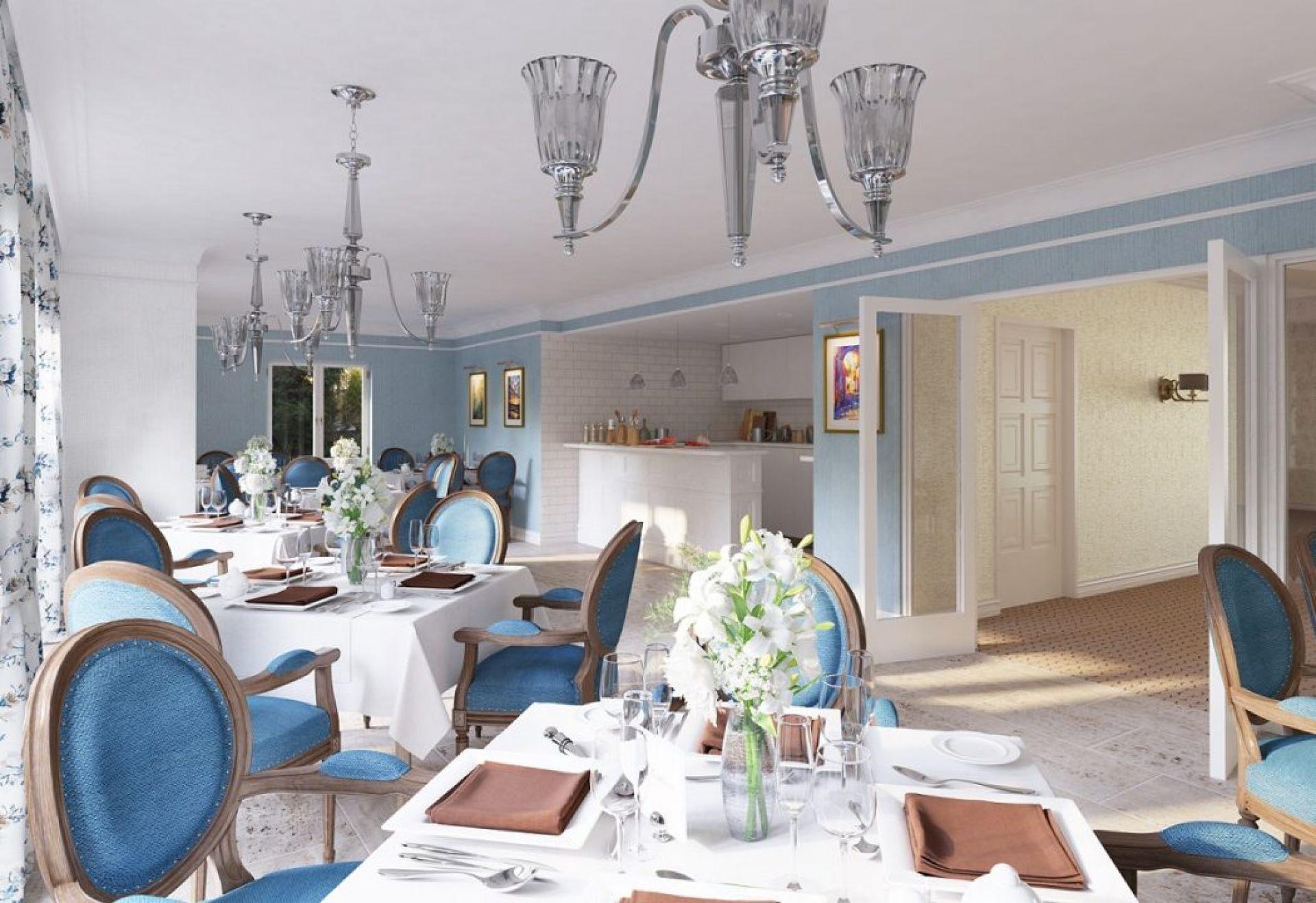 Chelmsford-Restaurant_resized-1050x720.jpg