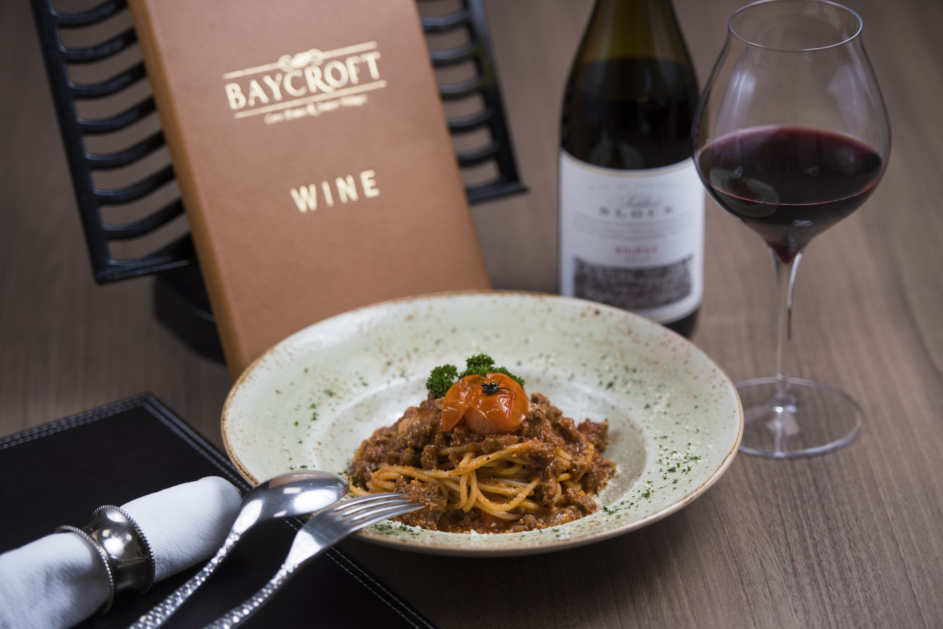 Baycroft_Menu_Photography_35.JPG