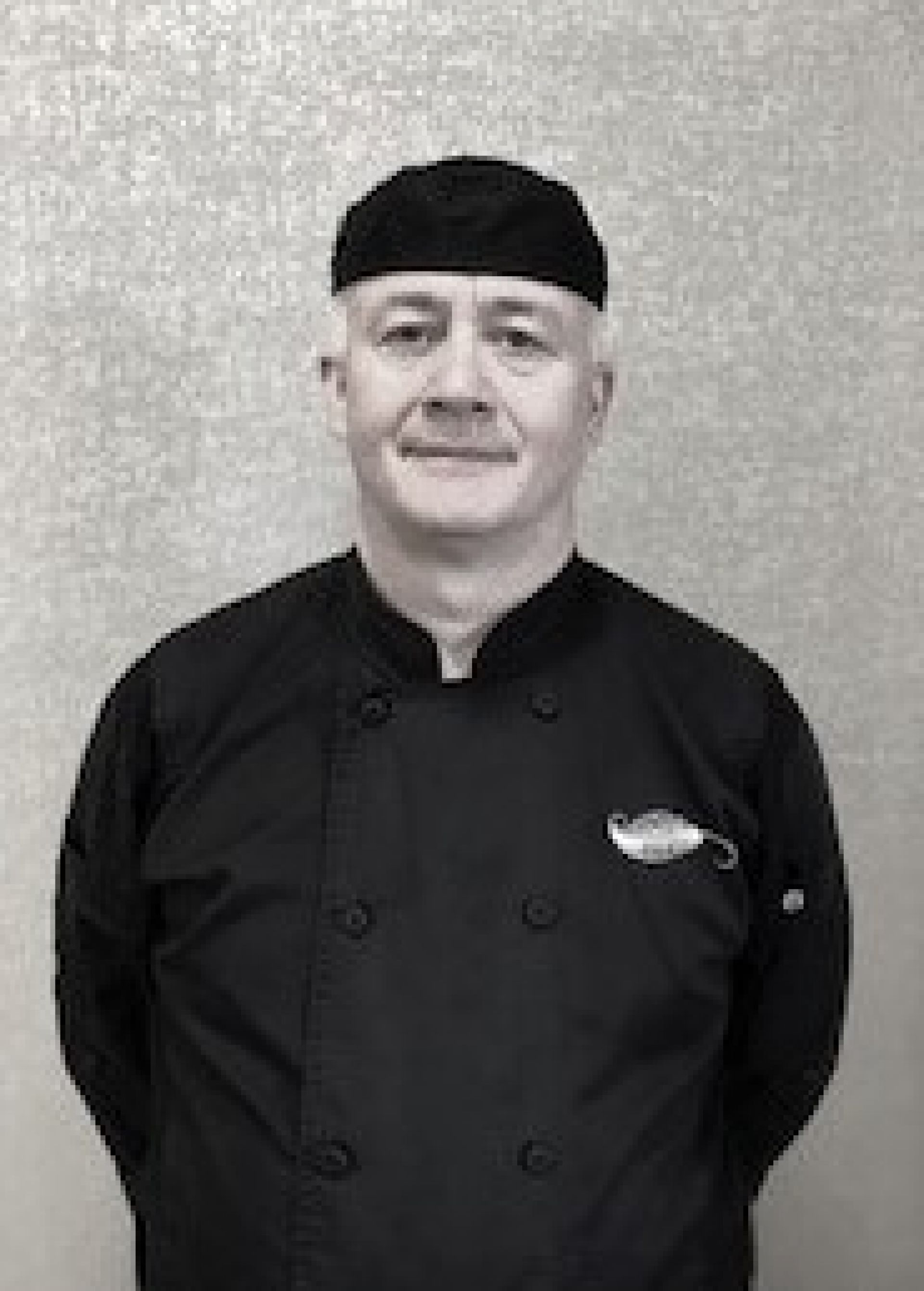 head-chef-Fairfield.jpg