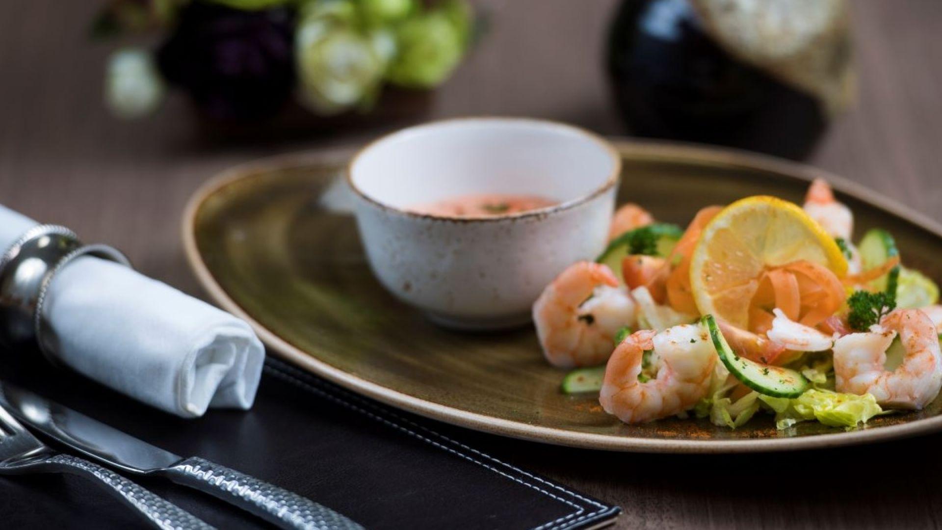 Baycroft-recipe-prawns.jpg
