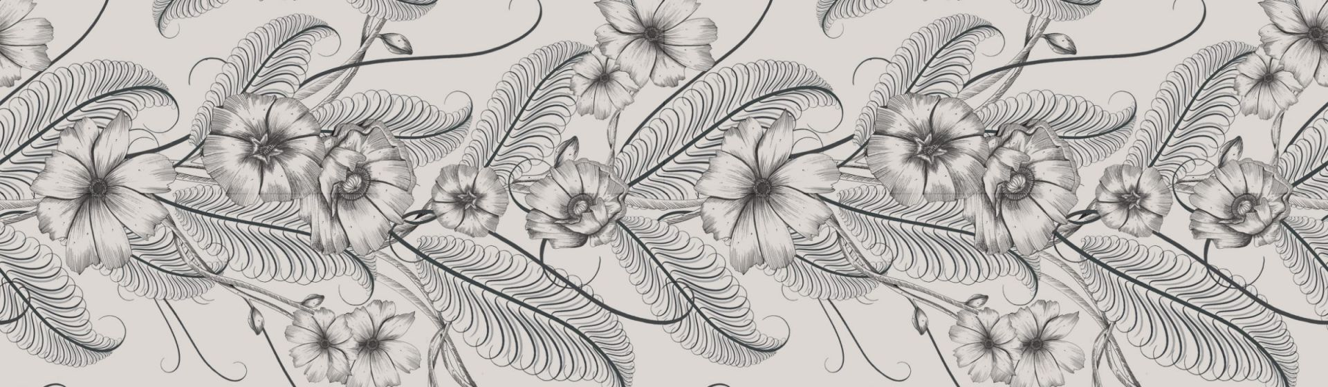 Flowery-Feather-Flourish-High-Res-e1475498293733-2400x700.jpg