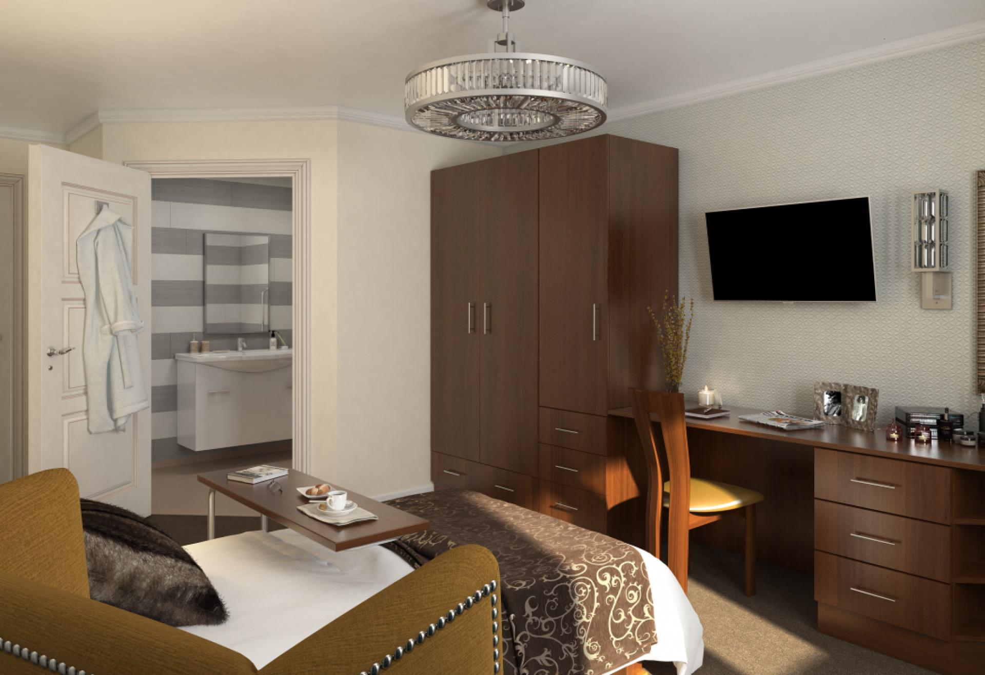 Bedroom_web-1050x720.png
