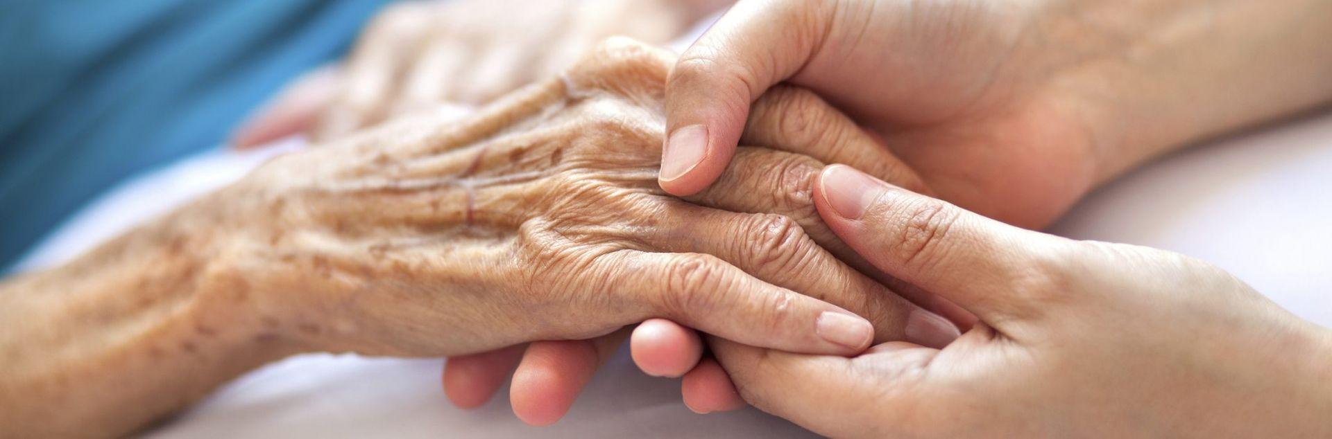 Holding-hands-image-2121x700.jpg