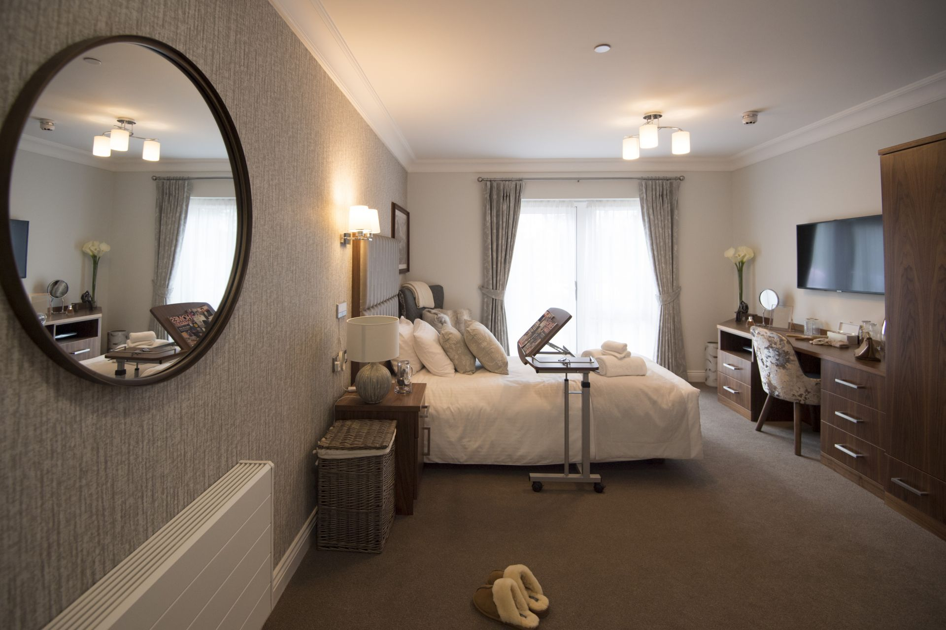 Premium-bedroom.JPG