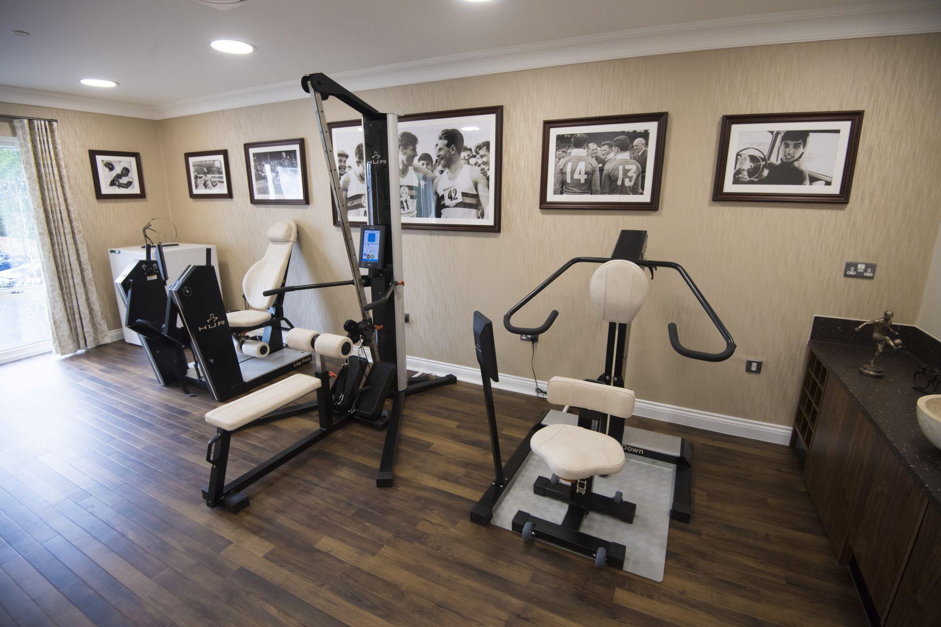 Fitness-suite.JPG